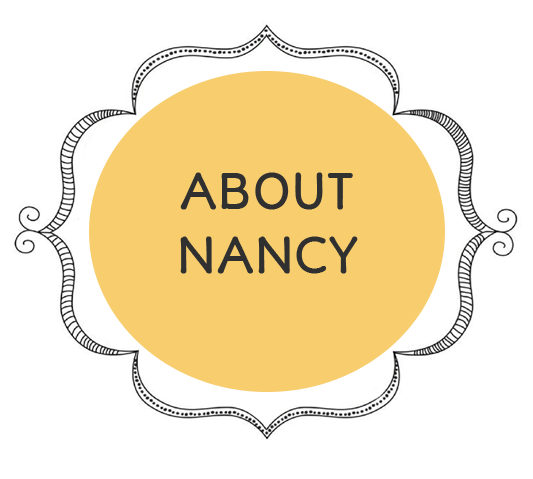 AboutNancy