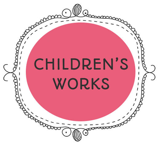 Children'sWorks