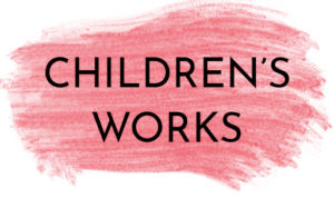 ChildrensWorks3